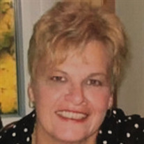 Regina D. Masciarelli