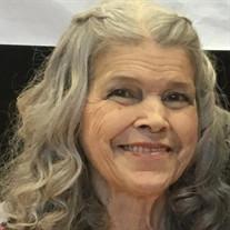 Sandra Sue Duval