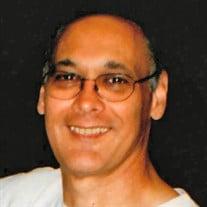 Joseph Anthony Renda