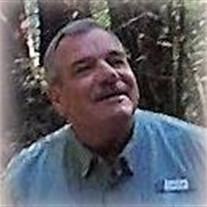 Edmond C. Mouton Jr.