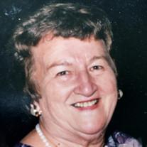 Helene U. Wilk