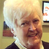 Wanda J. Tilley
