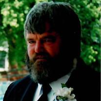 Mr. David  A. Vincent