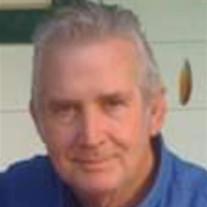 Daniel S. Butler