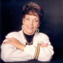 Sawilla Ann Reams