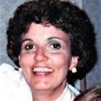 Maureen  (Albernaz)  Kennedy