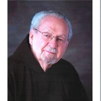 Angelus M. Shaughnessy