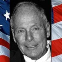 Richard John Schilling M.D.