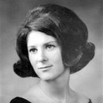 Marilyn M. Morelli