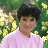 Gail Debenport