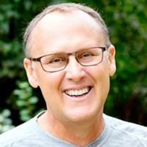Michael  D. Bruhn