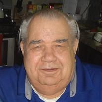 John G. Kaiser