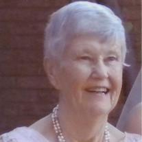 Nancy A. Ehnis