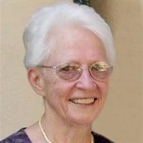 Pearl  Helen Cook