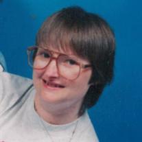 Debra A. Morgan