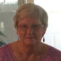 Sandra Lee Slater