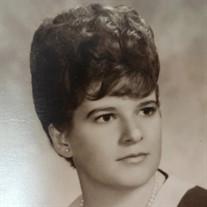 Linda Kay Eagle