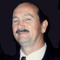 Charles H. Cody