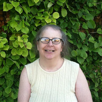 Elizabeth A. Hurley