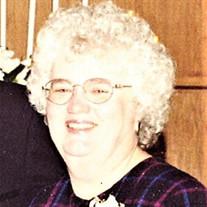 Karen Sue Mummert
