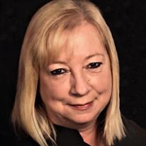 Julie Ann Wilson