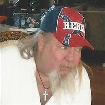 Mr. Harley Edward Dean II