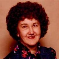 Edith H. Taylor