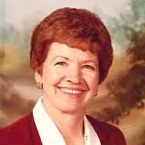 Helen Hill