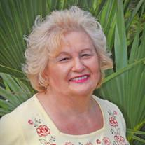 Farida Lynn Weems