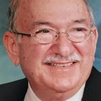 Sergio I. Gonzalez