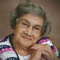 Beatriz P. Olivárez