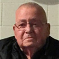 Larry Bob Krohn