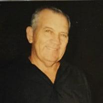 James Ray Wallace