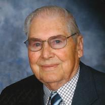 Kenneth William Coenen