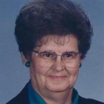 Ruth  E.  Sites