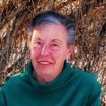 Eileen Neuendorf
