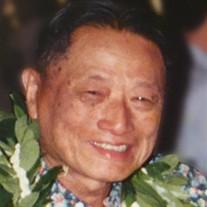 Lester Ginn Leung Wee