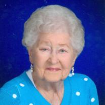 Nancy L. Brest