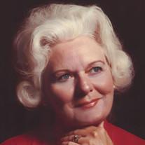 Evelyn L Tipton