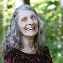 Peggy Ann Case