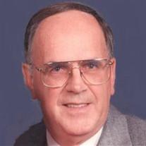 Kenneth L. Jochem