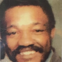 Ernest Davis,  Jr.