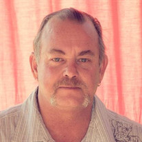 Mr. Michael Wade Quinn