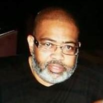 James  Wiley Robertson Jr.
