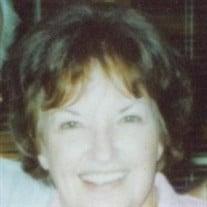 Shirley Jean McGhee