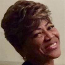 Gloria H. Scott