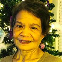 Muriel D. Javellana