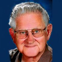Howard L. Coon
