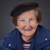 Eunice Z. Viktor