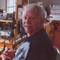 Phillip R. Grable